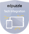 edpuzzle tech integration digital badge