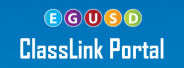 ClassLink Portal