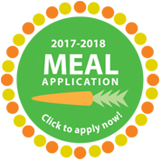 Meal Application - Click Here