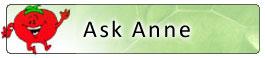 Ask Anne Header Graphic