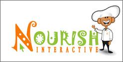 nourish_interactive