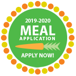 Meal Application - Apply Now