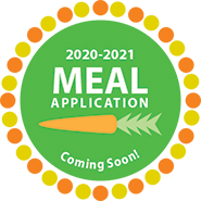 Meal Application - Coming Soon