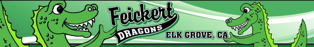 Ellen Feickert Elementary School