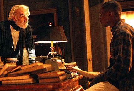 finding forester essay Finding forrester is a remarkable film written by mike rich he portrays how  completely different people can come together to help each other and in the end .
