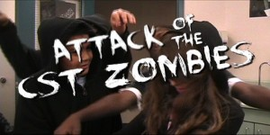 Attack-of-the-CST-Zombies!