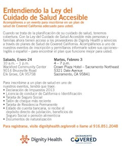 ACA-Dignity-Health-SAC-SPANISH-11615