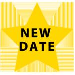 date_new