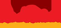 logo-flat-2
