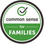gi_82874_common-sense-seal