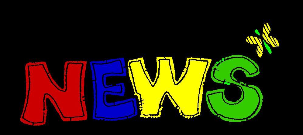 newsletters   maeola r  beitzel elementary school