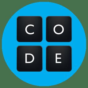 Beitzel Coding