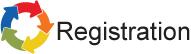 Registtration