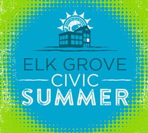 Civic Summer