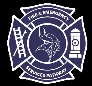 Valley-Fire-EMS-Logo