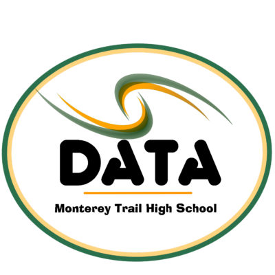 Three Monterey Trail High School DATA CyberPatriot Teams Advance to Gold Tier Regional Round!