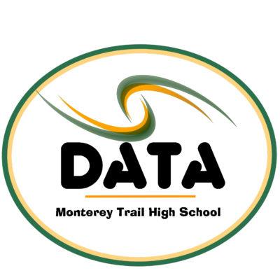 Three Monterey Trail High School DATA CyberPatriot Teams Advance to Gold Tier Regional Round!