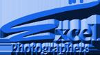 Excel Photographers