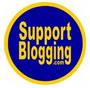 http://supportblogging.com/
