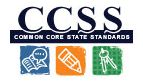 EGUSD CCSS Blog