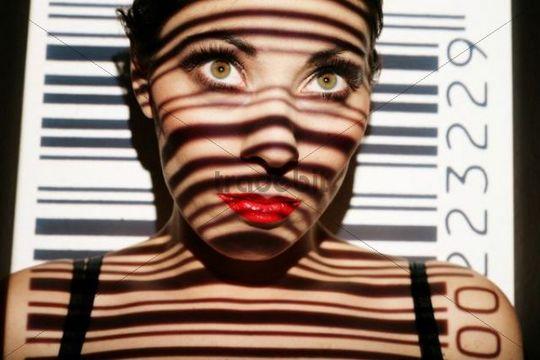 expressive  environmental and symbolic portraits