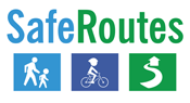 national safe routes to school program