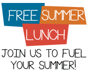 Summer Lunch - Click Here