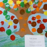 fall trees 002