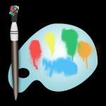 paint-pallet-788947_960_720