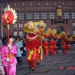 Chinese_new_year_copenhagen_2006