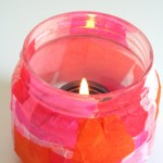 tissue-paper-candle-holder-a-gift-kids-can-make-slideshowmainimage