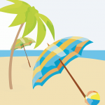 beach-295251_960_720
