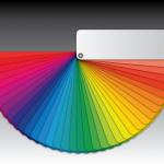 color-1065389_640