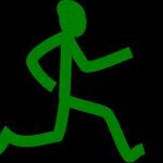 runner-27852_1280