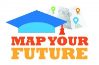 map-your-future-logo