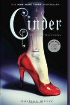 cinder_