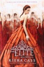 Elite_