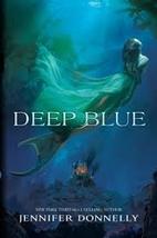 deep-blue