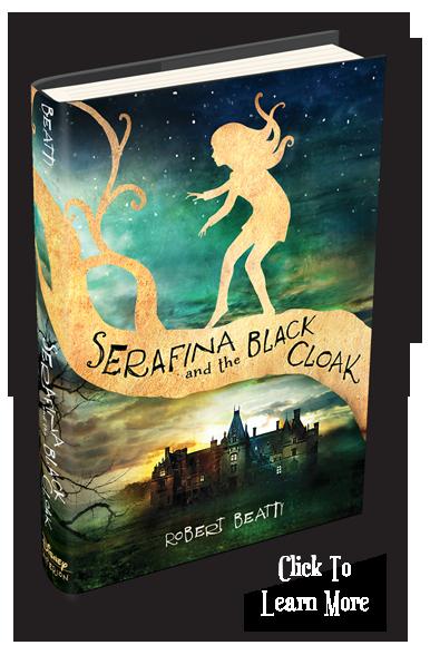 behind-stars-book