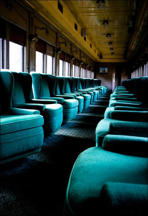 Principles R Tyson Photography,Contour Interior Design
