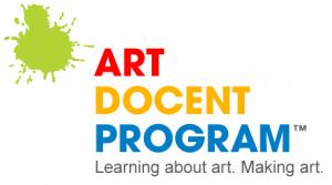 art_docent_program_logo_large