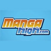 MangaHigh Math