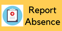 Report Absence