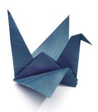 papercrane