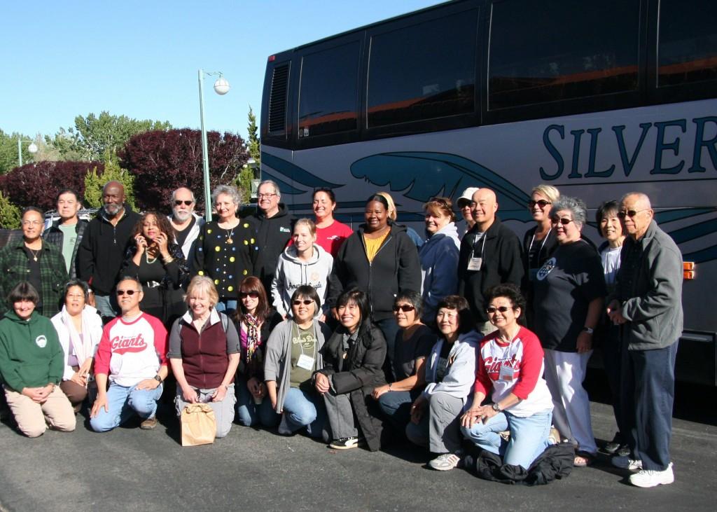 2011-Manz-educators-at-bus-