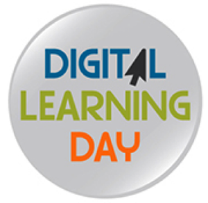 Digital-Learning-Day-Button1-300x292