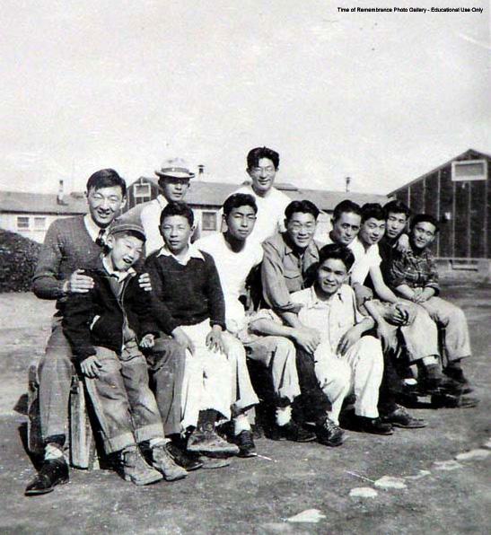 boys-in-field