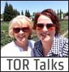 TOR Talks