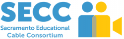 Sacramento Educational Cable Consortium (SECC)