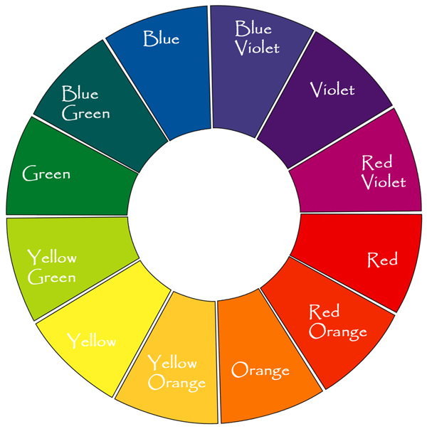 Elements Of Design Colour Definition : Elements of art xiong photo
